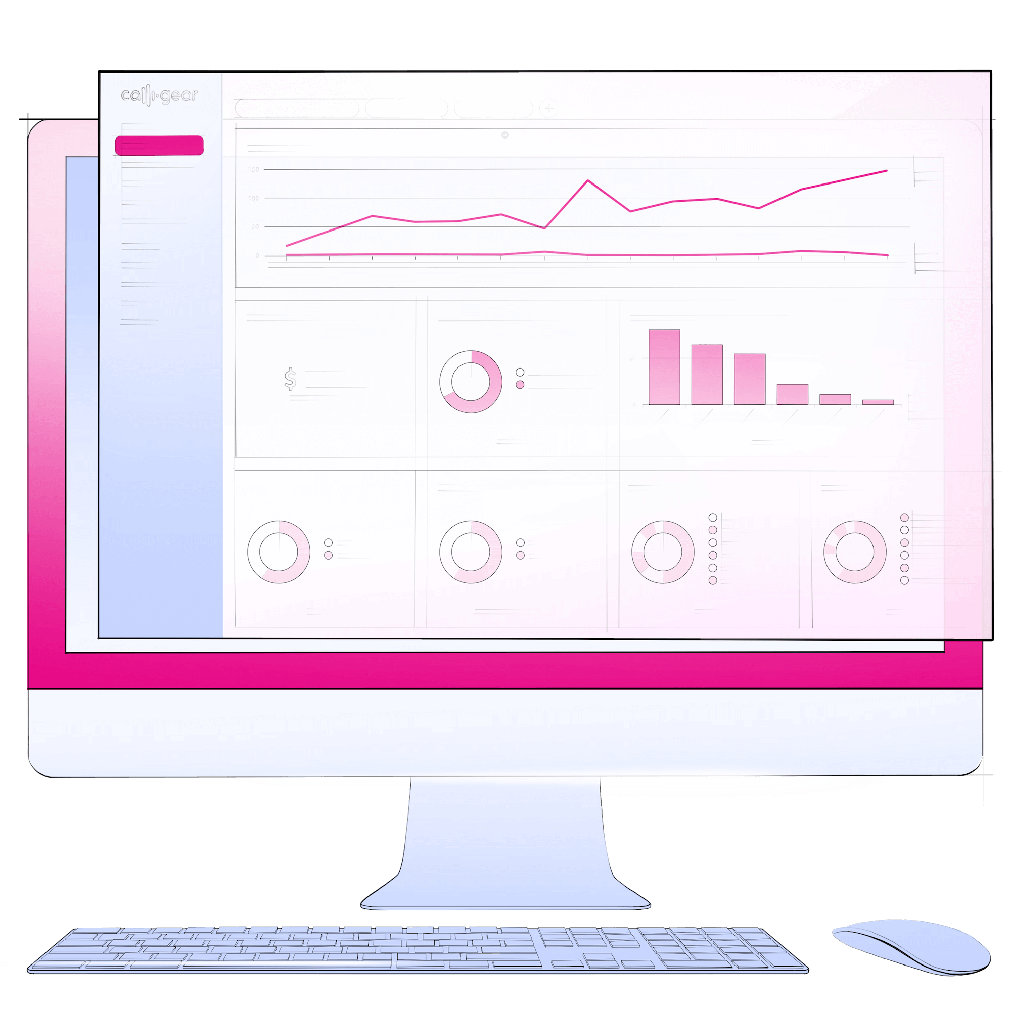 Provide Clear, Measurable KPIs for your Employees